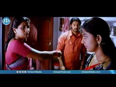 Manasundi Kaani Full Movie Part 6    Sriram, Meera Jasmine    S.S.Stanley    Stanly Label