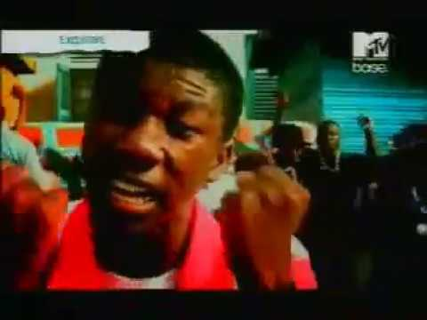 Download Tic Tac  - Kangaroo ft Samini (Official Video)