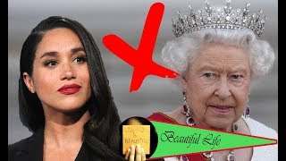 Baixar Prince Harry angry: Meghan Markle are against the Queen to seek freedom for herself