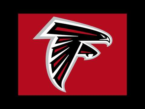 Atlanta falcons Fight song