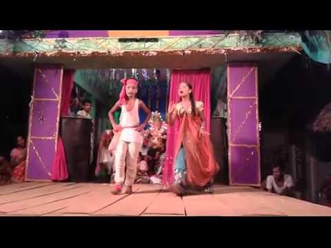 O mama naa mama bangaru mama telugu folksong