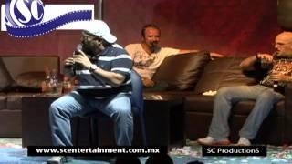 Guerra de Chistes Parte 2 by SC ENTERTAINMENT