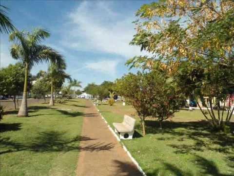 Comendador Gomes Minas Gerais fonte: i.ytimg.com