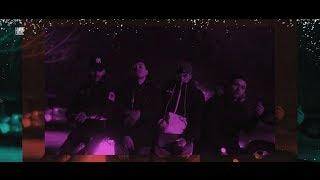 DIZO - LA MINE LA BLOC (feat. FEERIC) (video oficial)