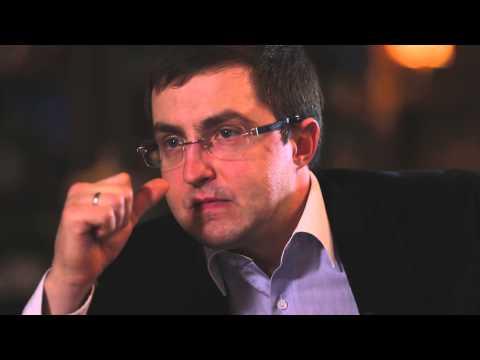 видео: Как продавали Русскую Америку