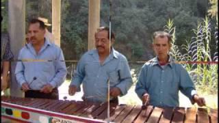 San Sebastian H. Huehuetenango