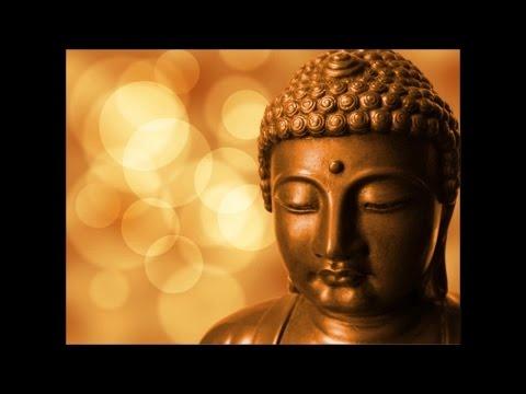 Buddha bar music (lounge, chillout, relax music)