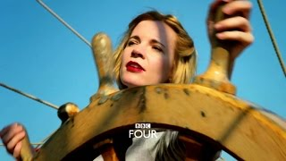 Empire of the Tsars: Romanov Russia with Lucy Worsley - Trailer - BBC Four