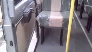 Электропривод сдвижной двери на форд транзит.mp4(, 2012-12-06T18:00:36.000Z)