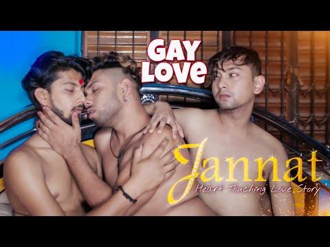 Love gay 100 Years