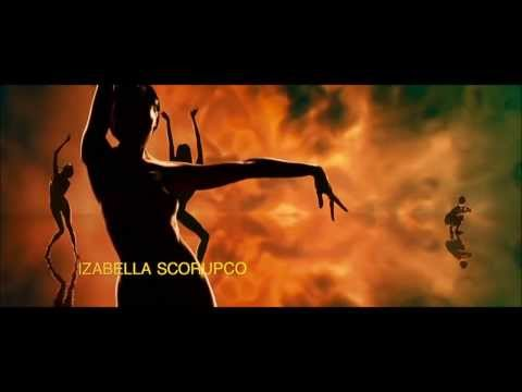 James Bond - Goldeneye (gunbarrel and opening credits)