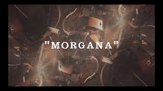 """Lord Of The Lost - Swan Songs III - Snippet #07 - """"Morgana"""""""