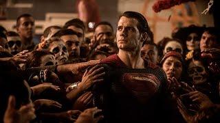 Download Batman v Superman: Dawn of Justice - Comic-Con Trailer [HD]