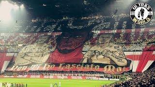 AC Milan - Ultras World