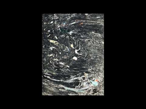 Mordancy of a Writer - Titillated Museum (EP : 2018)