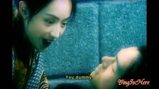 Gao Su Ta Wo Ai Ta- Hu Ge [告诉她我爱她- 胡歌]