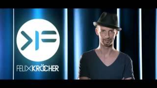 Felix Kröcher LIVE 02.09.2015 @ sunshine live (KW36)