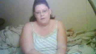 Video Tribute To Mr Pregnant - Fat Women Are Nasty323