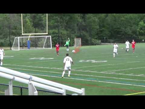 Austin Capasso's highlight reel out of Eastchester.