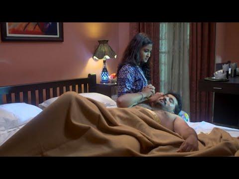Mazhavil Manorama Bhramanam Episode 157