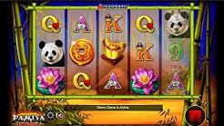 Panda King | Free Casino Slot Machines | How To Play Online Slots