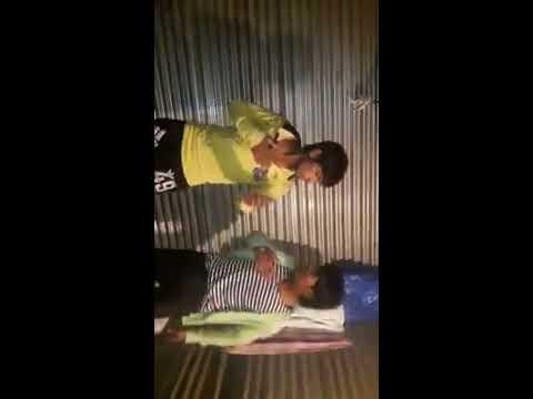 Md akbar video