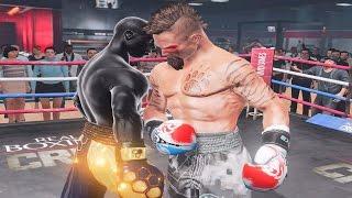 real boxing 2 creed apk mod