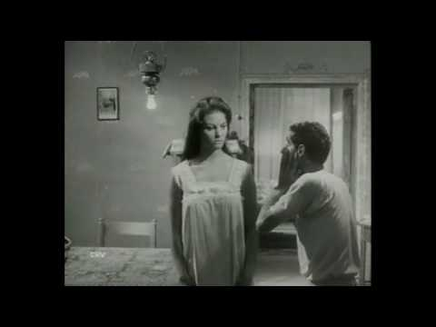 Audace colpo dei soliti ignoti is listed (or ranked) 38 on the list The Best Claudia Cardinale Movies