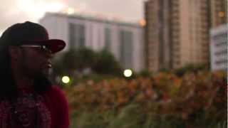 Bugle Ft Oriel - My Love(Official HD Video)