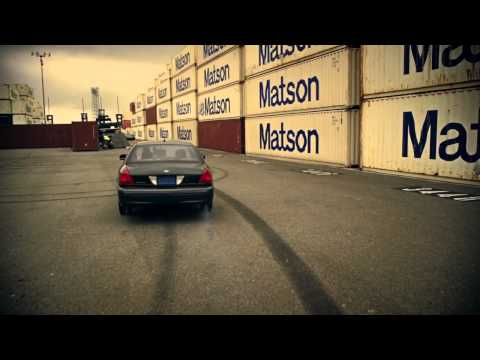 Xe tải 5 tấn đua drift với Nissan 240 SX   Autopro com vn