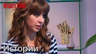 Тату на пупке Юлии Моисеенко прекрасно закрыла все рубцы и выглядит отменно