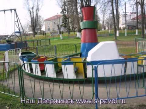 Знакомства Минск, бесплатный сайт знакомств без регистрации