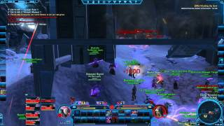 a description of swtor guide which gives tips and tricks Swtor beginners guide to pvp valor gives you character titles 12x vs normal leveling plus many more tips and tricks to help and guide you through your journey.
