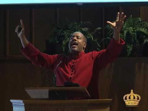 Emmanuel Kingdom News Episode #79