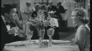 You Can't Take It with You 1938 Official Trailer (Won Oscar / Best Picture)