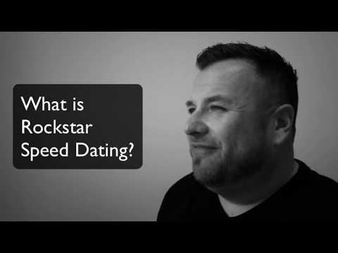 Dating Rockstar Oak Island Money Pit Carbon dating
