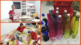 Meri Grocery Shopping Sabse Saste Metro Mall se...