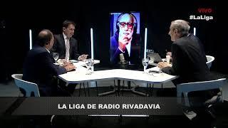 <b>LA LIGA</b>