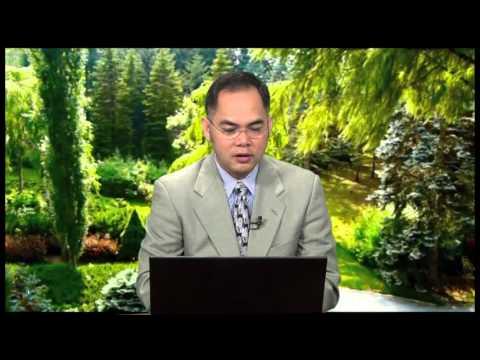 150419 LTVSS 4 Ky Si Khai Huyen