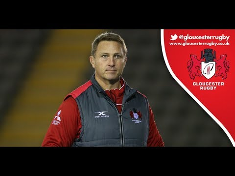 Ackermann thrilled with defensive effort in big win in North East