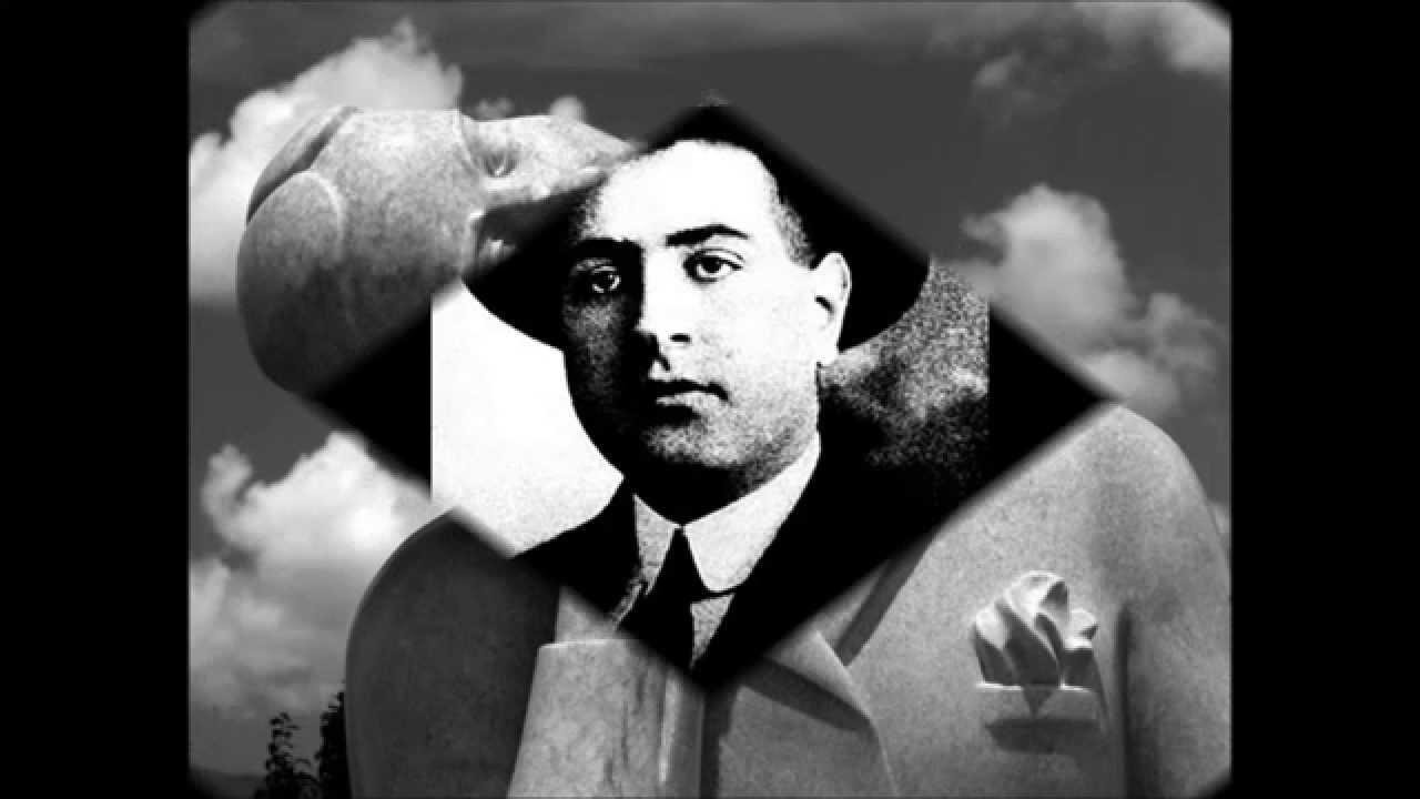 dalma-dispersao-poema-de-mario-de-sa-carneiro-d-alma-music