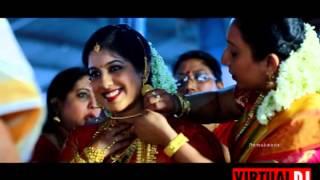 kerala new Wedding videos A6J