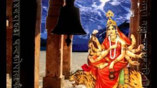 Nine forms of Mata Durga ( Maa Durga ke Navroop )