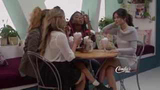 Candies Commercial #1