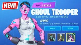 og-pink-ghoul-trooper-new-halloween-item-shop-update-fortnite-battle-royale