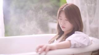 MA EUNJIN (???) (Feat. d.ear) - I UNDERSTAND Official Music Video MP3