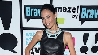 'RHONY' Star Jules Wainstein Opens Up About Her Divorce: 'I'll Be Stronger For It'