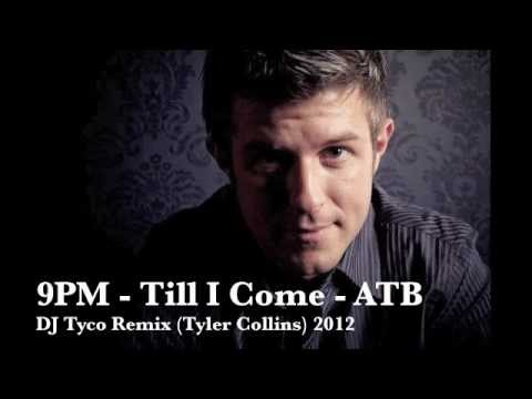 ATB - 9 pm (Till I Come) Lyrics | SongMeanings