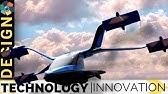 15 FUTURE AIRCRAFT IN DEVELOPMENTVTOL PERSONAL AIRCRAFT