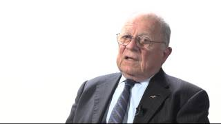 F Lee Bailey on Legal Technology